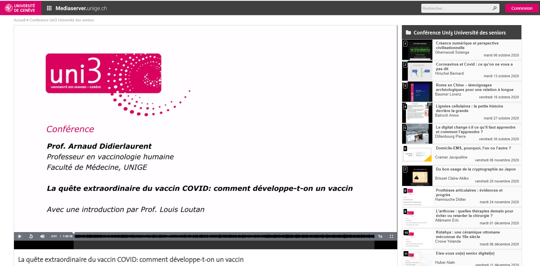 Conférence COVID_Cover